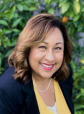 Real Estate Expert Photo for Mary Ann Cruz